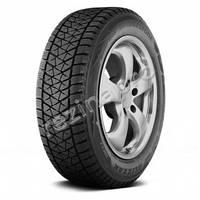 Зимние шины Bridgestone Blizzak DM-V2 255/55 R18 109T XL