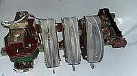 Контактор  КТ6033 БС 250А