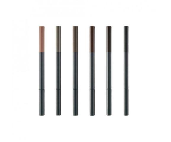 The Face Shop Designing Eyebrow Pencil Олівець для брів