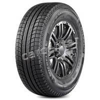 Зимние шины Michelin Latitude X-Ice 2 255/55 R18 109T XL