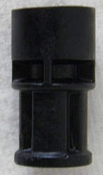 Муфта моторного блока блендера Braun 7322113974