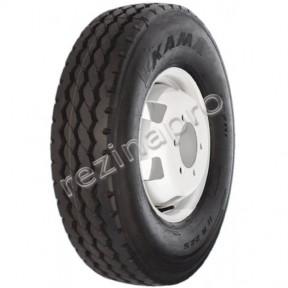 Грузовые шины Кама NF-701 (рулевая) 11 R22,5 148/145K