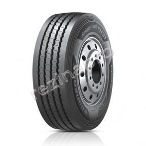 Грузовые шины Hankook TH31 (прицепная) 385/65 R22,5 160K 18PR