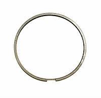 Кольцо поршневое ГАЗ-3302 (пр-тво ГАЗ) 4976251