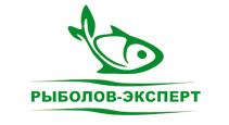 """Интернет-магазин """"Рыболов Эксперт"""""""