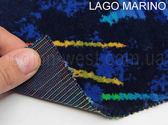 Велюровая ткань Neoplan LAGO MARINO для сидений автобуса (Австрія) ширина 1.50 м.