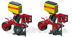Запчасти MaterMacc матермак MS 4100,MS 8100,MS 4200,MS 8200