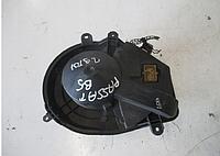 Моторчик пічки для Volkswagen Passat B5, фото 1