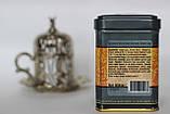 Чай KARADEM 100 гр в подарунковій упаковці бергамот, фото 4