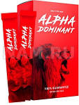 Alpha Dominant Gel для увеличения члена, фото 5