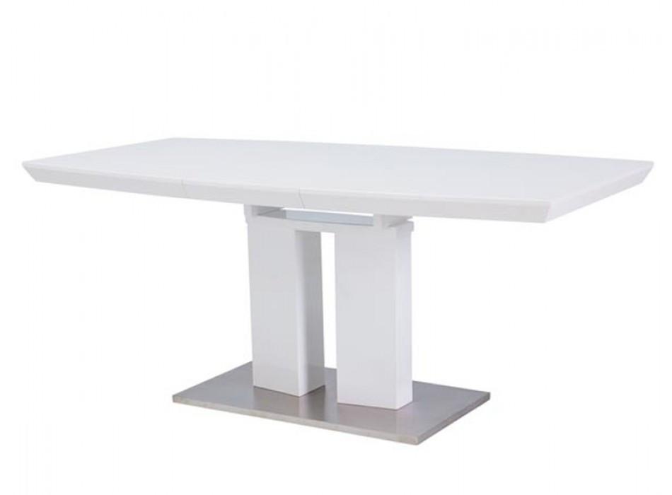 Стол Divani
