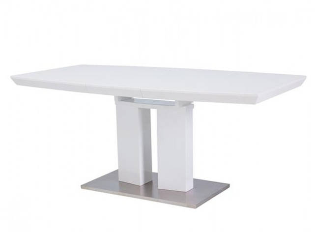 Стол Divani, фото 2
