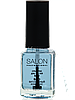Средство для ногтей №2 БИОвитаминный комплекс Salon Professional 12мл