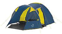 Палатка пятиместная Easy Camp ECLIPSE 500 (120117)