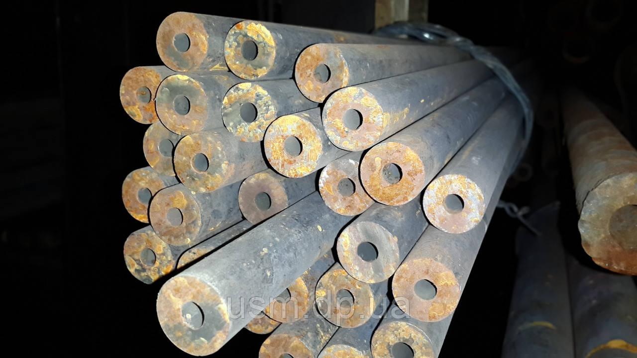 Труба 83х18 мм. горячекатаная ст.10; 20; 35; 45; 17Г1С; 09Г2С. ГОСТ 8732-78