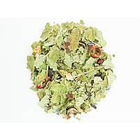Чай травяной Teahouse Мятная сенсация 250 г