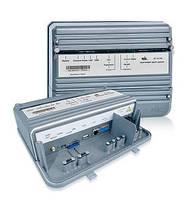 Контролер сбора данных KС-02.0YY.2, PLC для двухтрансформаторной подстанции