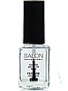 Средство для ногтей №4 Гелевое покрытие Salon Professional 12мл