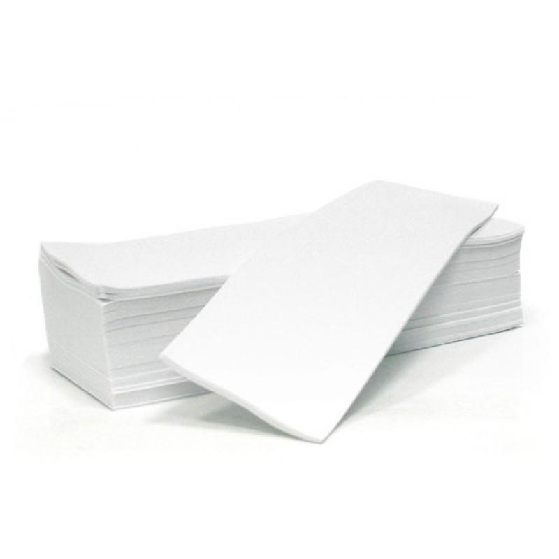 Бумага для депиляции в стрипсах 100 шт