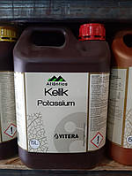 """Келик калий ( kelik potassium)  5 л, """"ВИТЕРА"""""""