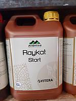 Райкат Старт (Raykat Start)  5л.