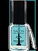 Средство для ногтей №5 Восстановление с кальцием Salon Professional 12мл