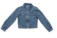 Пиджак женский Crown Jeans модель 026
