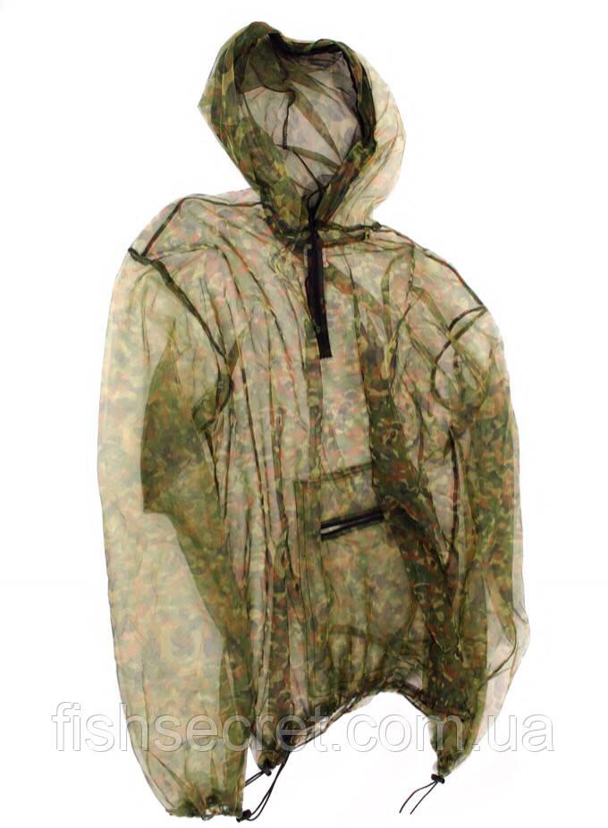 Москітна куртка EOS