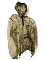 Москитная куртка EOS