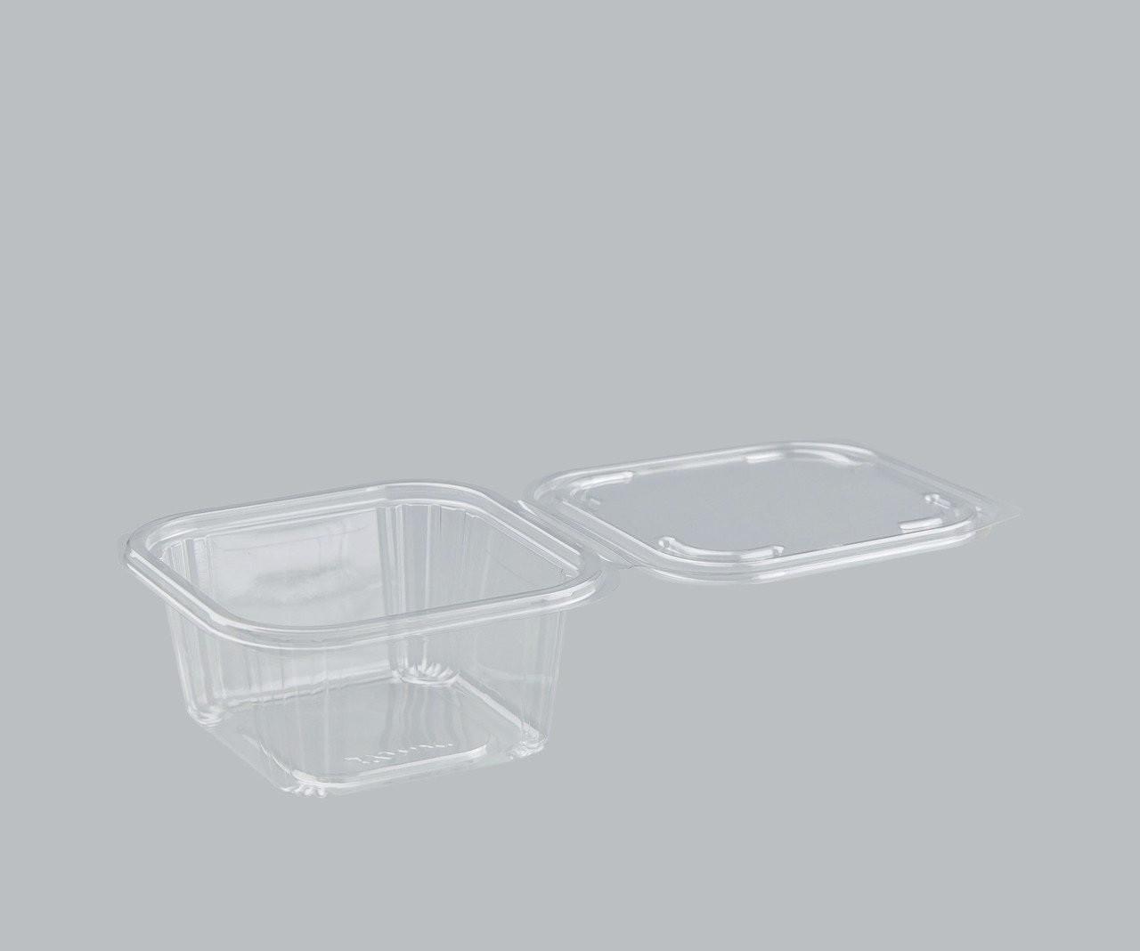 Салатник пластиковый РКСП-500