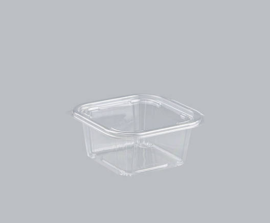 Салатник пластиковый РКСП-500, фото 2