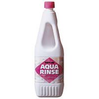 Aqua Rinse (для верхнего баку)
