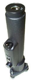 Микроскоп портативный металлографический МПМ