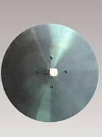 Восстановление резиновой подушки присоски ø117х9 мм для транспортировки листового стекла и зеркал