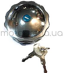 Кришка бака з ключем МТ-Дніпро