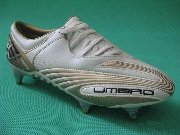 f141da77 Футбольные бутсы UMBRO REVOLUTION X II SG - Магазин спортивной одежды и  обуви Спорт-Центр