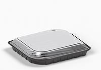Упаковка для суши IT-132 880 мл