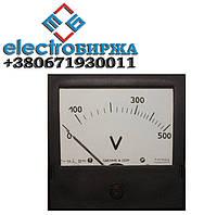 Амперметр Э365, вольтметр Э365, миллиамперметр Э365, килоамперметр Э365, киловольтметр Э365