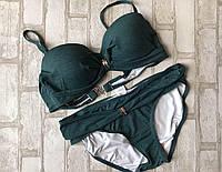 Женский купальникраздельный Atlantic размер 42-46 (цвета как на фото), фото 1