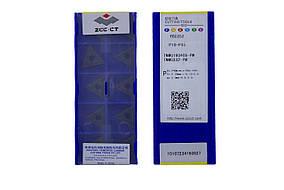 Пластина ZCC-CT TNMG160408-PM YBC252