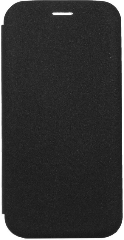 Чехол-книжка Meizu M6S Wallet