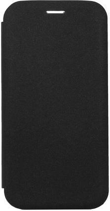Чехол-книжка Meizu M6S Wallet, фото 2
