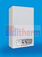 Газовая колонка Termet G 19-02 TERMA Q ELECTRONIC