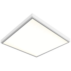 Світлодіодний світильник P-PL 600х600-60 60W 2700/4000 /6000K