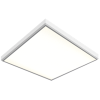 Светодиодный светильник P-PL 600х600-80  80W  2700/4000 /6000K