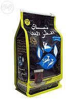 Чай зеленый листовой Do Ghazal Tea 48518-PAM 250g