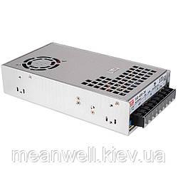 SE-450-24 Блок питания Mean Well 451.2 вт, 24 в, 18,8 А