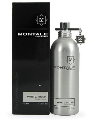 Парфюмерная вода женская (духи)  Montale Sandflowers 100 мл