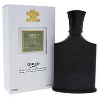 Туалетная вода мужская (духи)  Creed Green Irish Tweed 100 мл