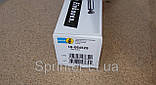 Амортизатор задний (усиленный) MB Sprinter 208-316  BILSTEIN 19-064529, фото 5